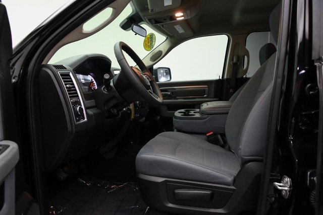2019 Ram 1500 Classic for sale 124343 12