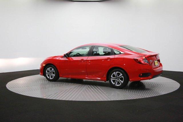 2016 Honda Civic for sale 124988 56