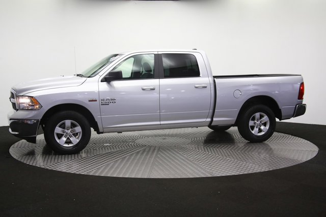 2019 Ram 1500 Classic for sale 120114 66