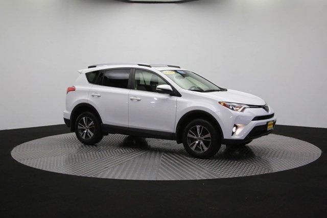 2017 Toyota RAV4 for sale 125252 42