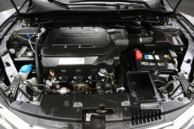 2016 Honda Accord for sale 120458 6