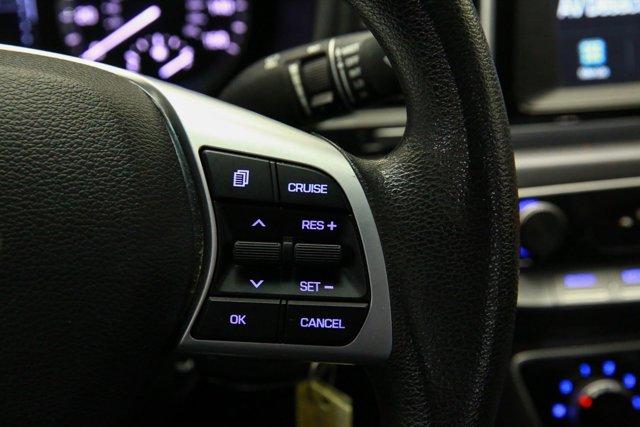 2019 Hyundai Sonata for sale 124806 14
