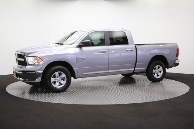 2019 Ram 1500 Classic for sale 124530 51