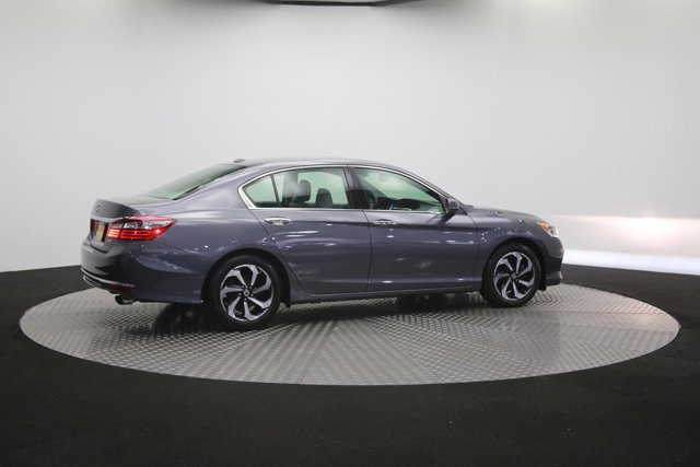 2016 Honda Accord for sale 120458 56
