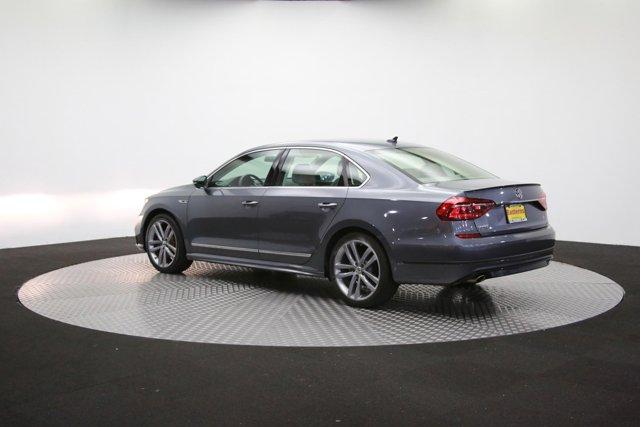 2017 Volkswagen Passat for sale 123629 58