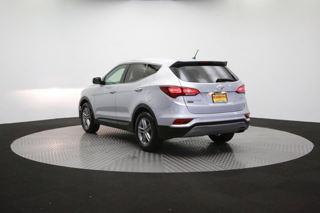 2018 Hyundai Santa Fe Sport for sale 123478 60