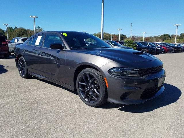 Used 2019 Dodge Charger in Lilburn, GA