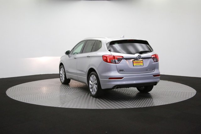 2016 Buick Envision for sale 124383 61