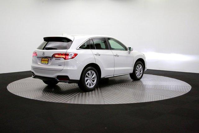 2017 Acura RDX for sale 121888 40
