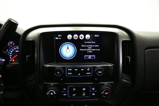 2019 Chevrolet Silverado 1500 LD for sale 122806 10