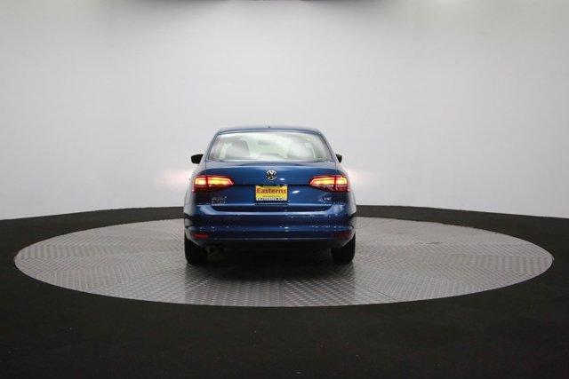 2017 Volkswagen Jetta for sale 124242 32