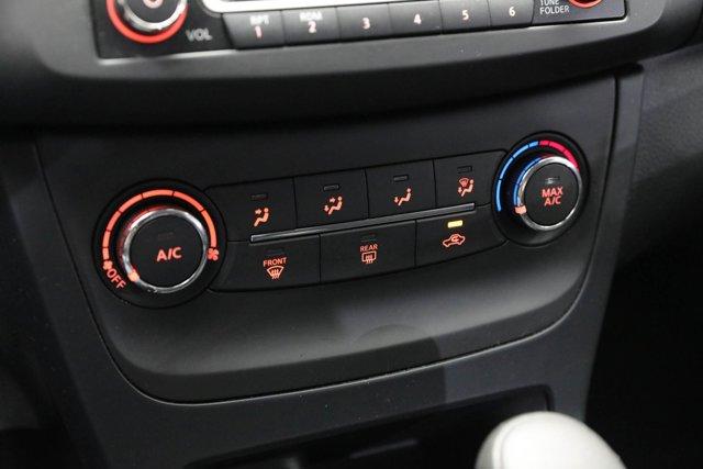 2018 Nissan Sentra for sale 125420 17