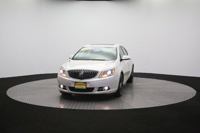 2016 Buick Verano for sale 119877 134