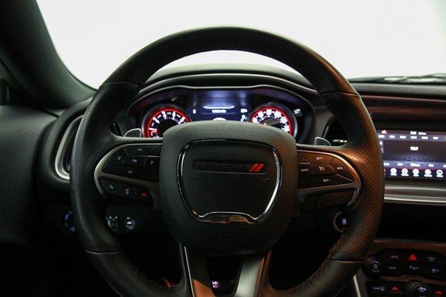 2019 Dodge Challenger for sale 123179 9