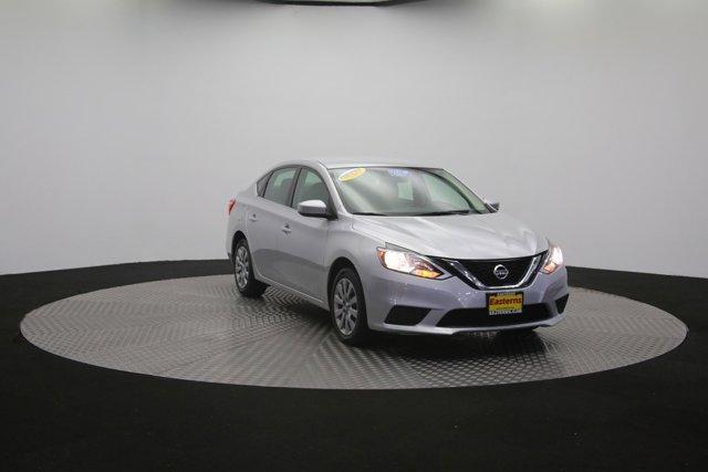 2017 Nissan Sentra for sale 120651 56