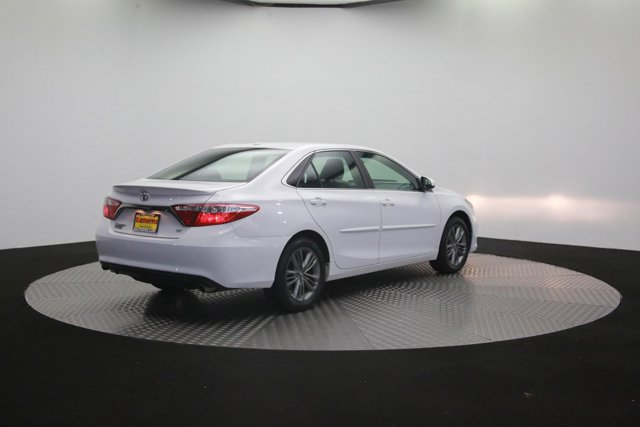 2017 Toyota Camry for sale 121995 35