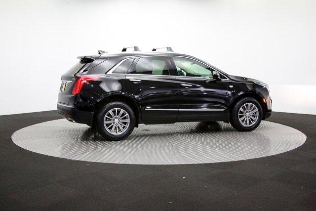 2017 Cadillac XT5 for sale 122298 40