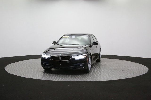 2016 BMW 3 Series for sale 123326 50