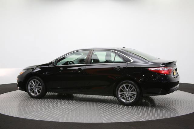2017 Toyota Camry for sale 122799 57