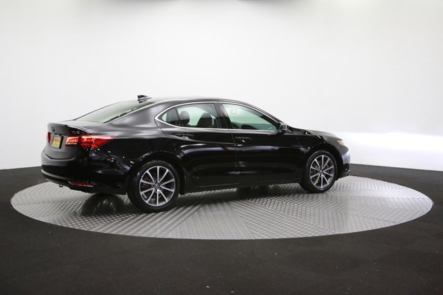 2016 Acura TLX for sale 123021 39