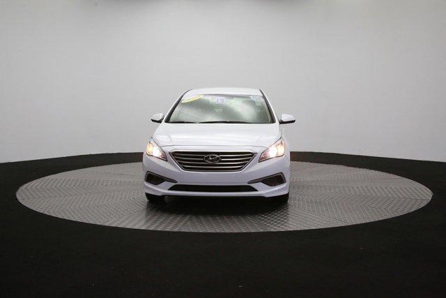 2017 Hyundai Sonata for sale 122605 48