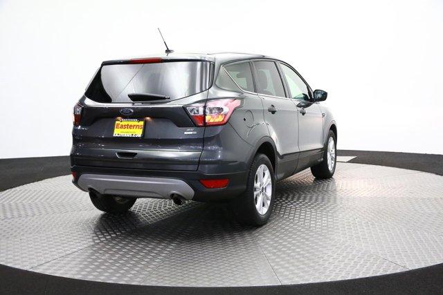 2017 Ford Escape for sale 122500 4