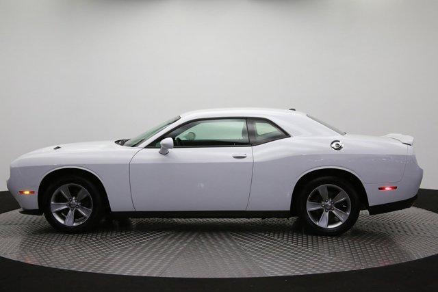 2019 Dodge Challenger for sale 122692 51
