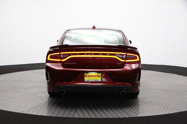 2019 Dodge Charger for sale 122650 5