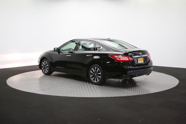 2016 Nissan Altima for sale 122122 59