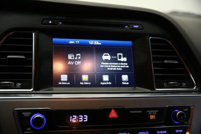 2016 Hyundai Sonata for sale 123415 16