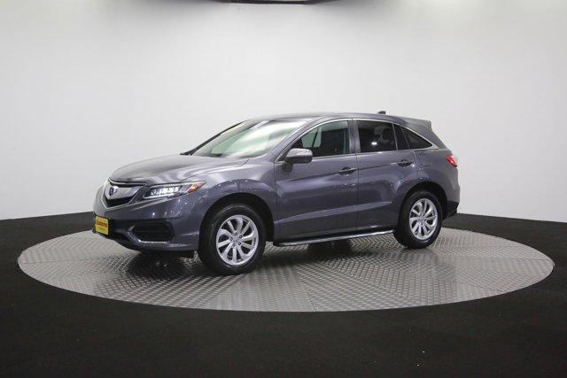 2017 Acura RDX for sale 121511 52