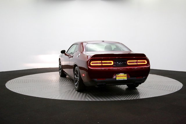 2019 Dodge Challenger for sale 122350 60