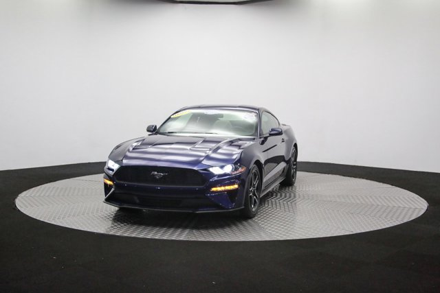 2019 Ford Mustang for sale 121843 47