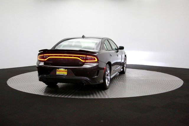 2019 Dodge Charger for sale 122964 33
