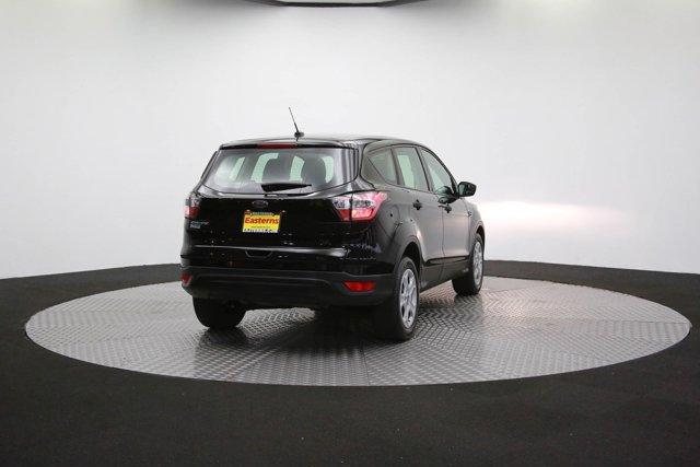 2017 Ford Escape for sale 124999 35