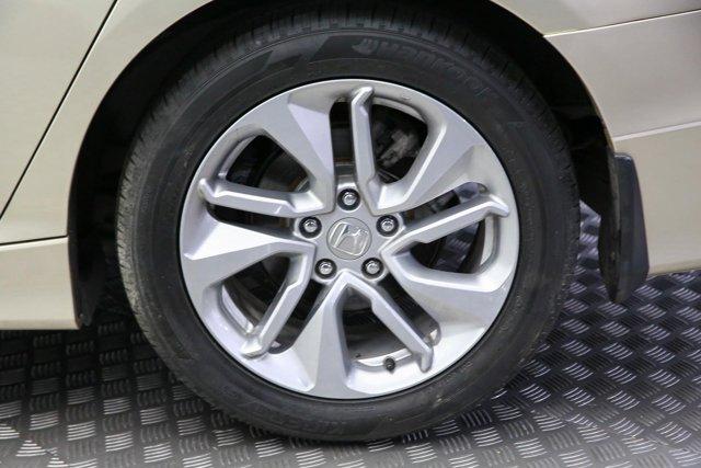 2018 Honda Accord for sale 122324 7