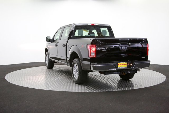 2016 Ford F-150 for sale 123189 59