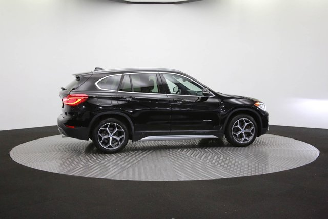 2017 BMW X1 for sale 123970 41