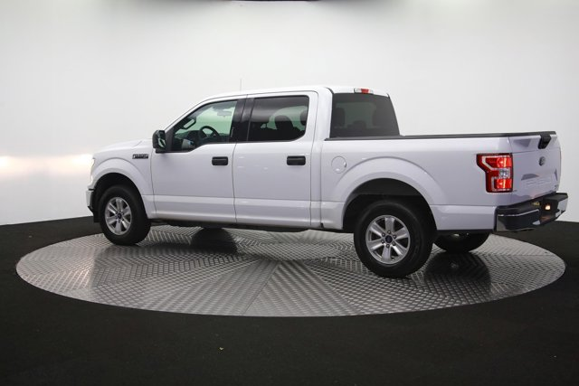 2018 Ford F-150 for sale 119639 71