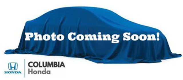 Used 2020 Toyota Sienna in Columbia, MO