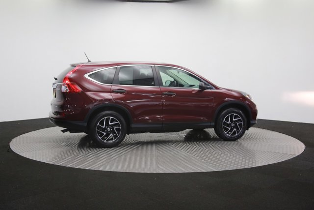 2016 Honda CR-V for sale 120452 47