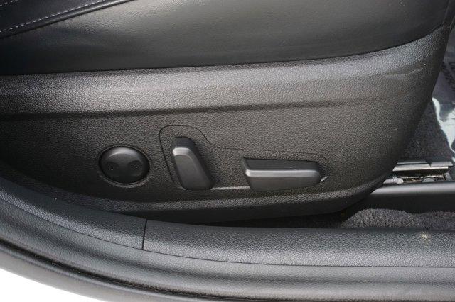 2017 Kia Optima  SX Limited Auto