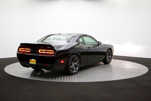 2019 Dodge Challenger for sale 122914 33