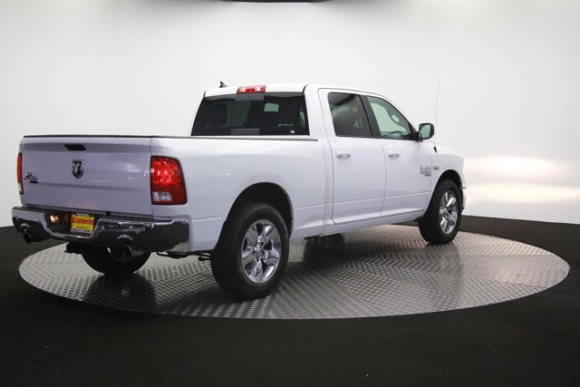 2019 Ram 1500 Classic for sale 120254 47