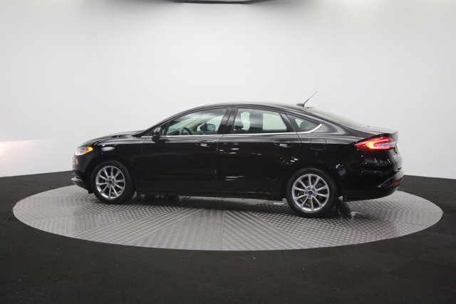 2017 Ford Fusion for sale 120544 67