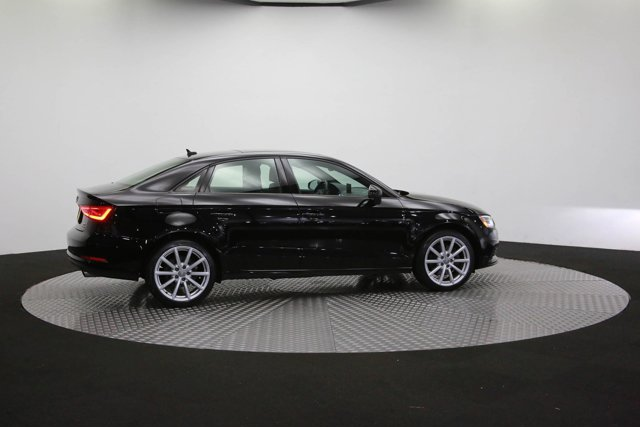 2016 Audi A3 for sale 124270 38