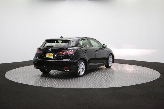 2017 Lexus CT for sale 124074 36
