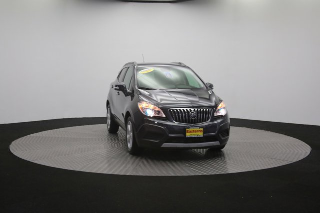 2016 Buick Encore for sale 120523 58