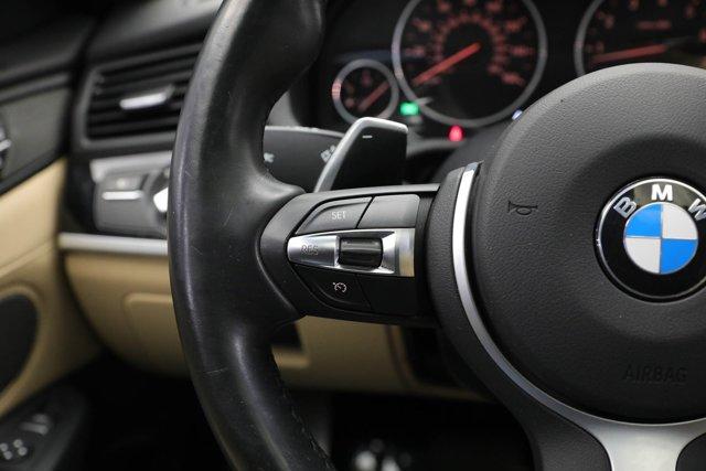 2017 BMW X3 for sale 125505 13