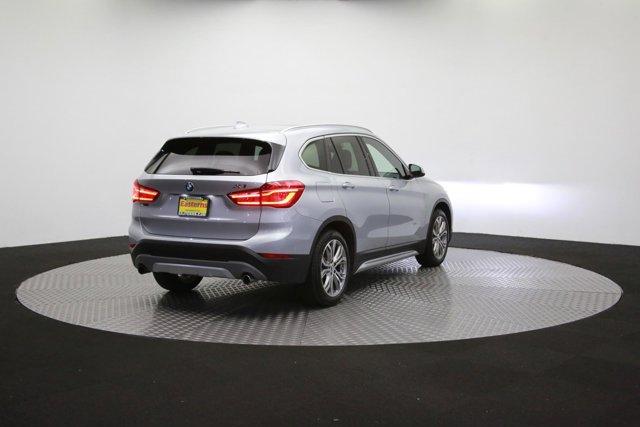 2016 BMW X1 for sale 124620 35